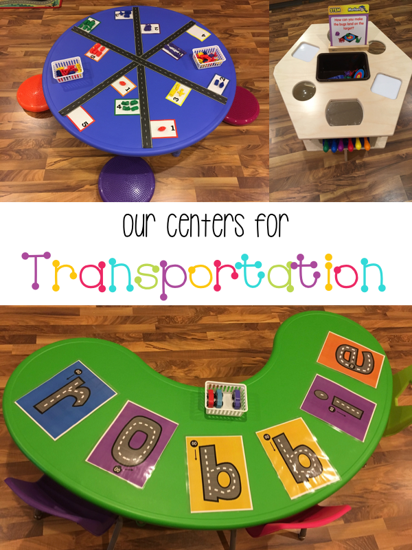 Our transportation centers.png